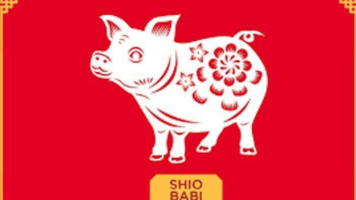 Ramalan Shio Babi Jelang Imlek 2020, Asmara Terlibat Cinta Pandangan Pertama, Kesehatan, Jaga Ginjal