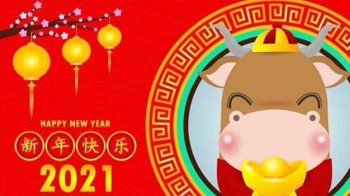 SHIO BESOK Rabu 24 Februari 2021, Shio Ayam, Babi dan Naga Bersiap Kena Hoki, Shio Monyet Kena Sial