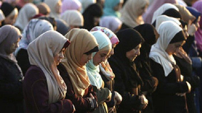 Cara Wanita Haid Mendapatkan Malam Lailatul Qadar, Berikut Amalan-Amalan yang Harus Dilakukan
