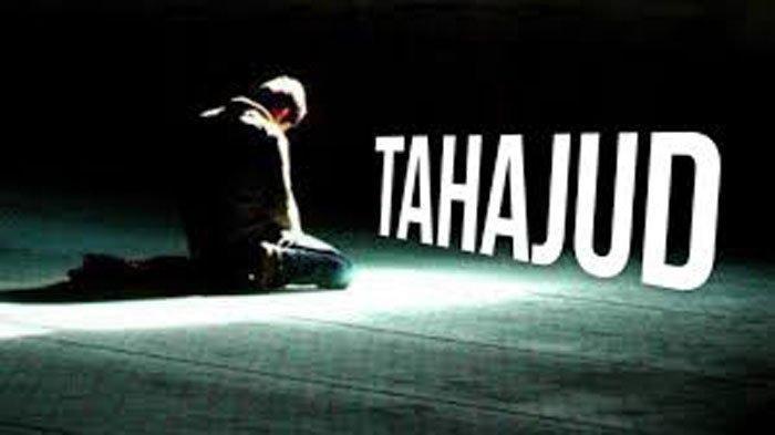 Sholat Tahajud setelah Tarawih dan Witir, bolehkah? Simak Penjelasan Ustaz Abdul Somad
