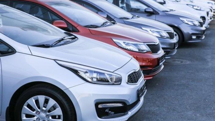 Jejeran Mobil Bekas Harga Rp 90 Jutaan di Awal Mei 2021 Jenis Hatchback, SUV, Hingga MPV