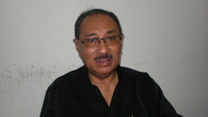NEWS ANALYSIS Simon Riwu Kaho Pengamat Pendidikan: Tidak Efektif