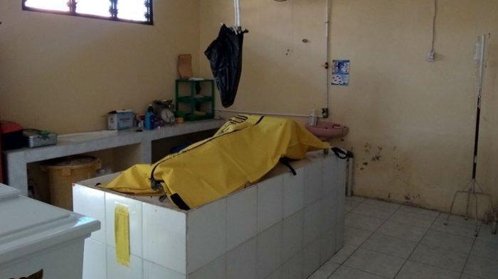 Ini Kerinduan Saat Masih Hidup Siswa SMP di Kupang yang Tewas Gantung Diri, Diungkap di Surat Wasiat