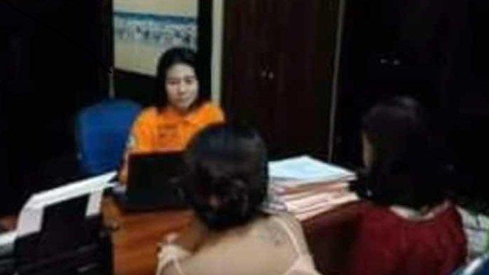 Siswi SMP Bobol ATM Rp 27 Juta, Lalu Traktir Teman, Kini Diancam Hukuman 5 Tahun, Begini Kondisinya!