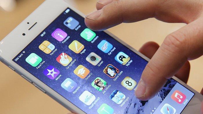 Ingin Tampilan Smartphonemu Lebih Menarik dan Kekinian? Coba Trik Ini Dijamin Tambah Kece