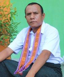 SMK Negeri 1 Ile Ape: Komunikasi Sekolah Dengan Orang Tua Wali Siswa Dalam Bingkai E-Rapor