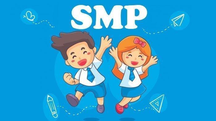 Kunci Jawaban Latihan Soal Uts Pts Kelas 9 Smp Semester Ganjil Bahasa Indonesia Dan Bahasa Inggris Pos Kupang