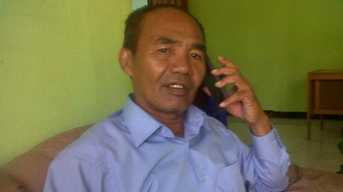 Dua Ribu Pelanggan Masih Berutang ke PDAM Ende