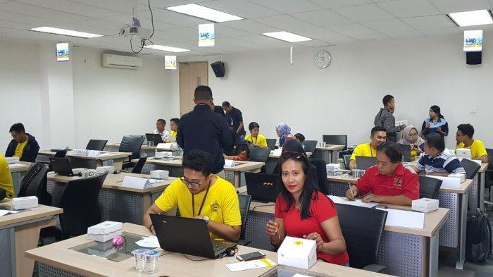 KPP Pratama Minta WP Disiplin Bayar Pajak