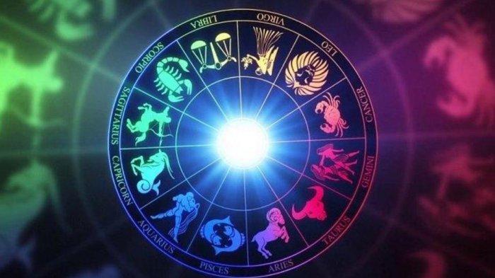 Ramalan 12 Zodiak Jumat 9 April 2021, Nasib Libra, Virgo,Leo,Scorpio & Sagitarius Bagaimana? Cek Yuk