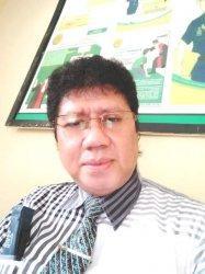 Tak Menghiraukan Panggilan untuk Menghadap, Stef Matutina Laporkan Yosef Laka Ritan ke Polda NTT