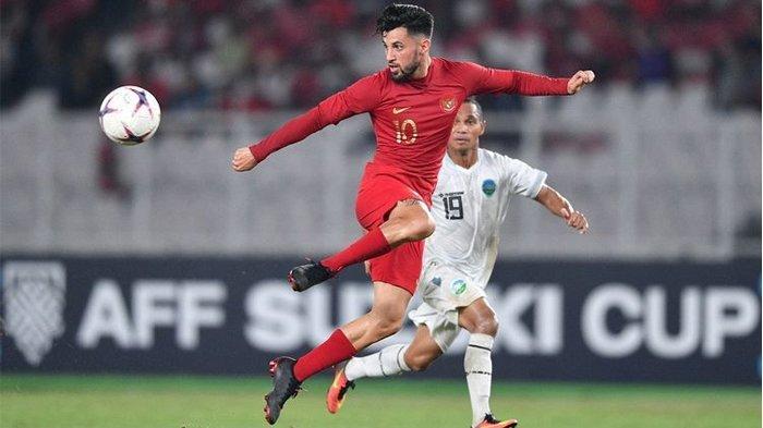 stefano-lilipaly-indonesia-vs-thailand-di-kualifikasi-piala-dunia-2022.jpg