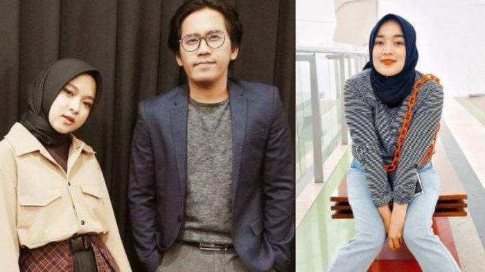 Tuduhan Pelakor Hampir Benar, Hubungan Nissa Sabyan dan Ayus Terungkap, Dokter Kandungan Suami-Istri