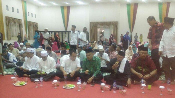 Jadwal Imsyakiah dan Subuh untuk Kupang dan Kota-kota Lain di Indonesia
