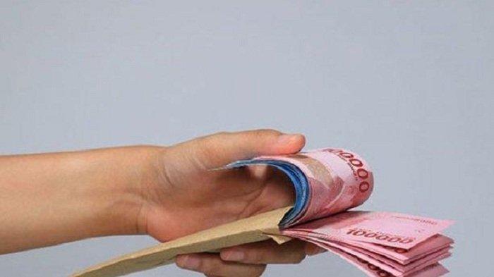 Bantuan Subsidi Upah Rp 600.000 untuk Karyawan Swasta Segera Cair, Begini Cara Cek Nama Penerima