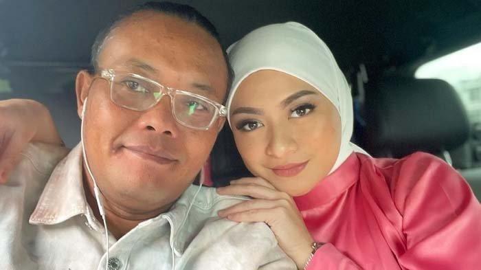 Sosok Ini Bongkar Isi Rumah Sule, Suami Nathalie Masih Simpan Kenangan dengan Lina Jubaedah