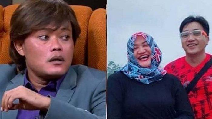 Pengakuan Mantan Isteri Tedy Suami Baru Lina Mengejutkan, Lina Disebut Hamil sebelum Ceraikan Sule