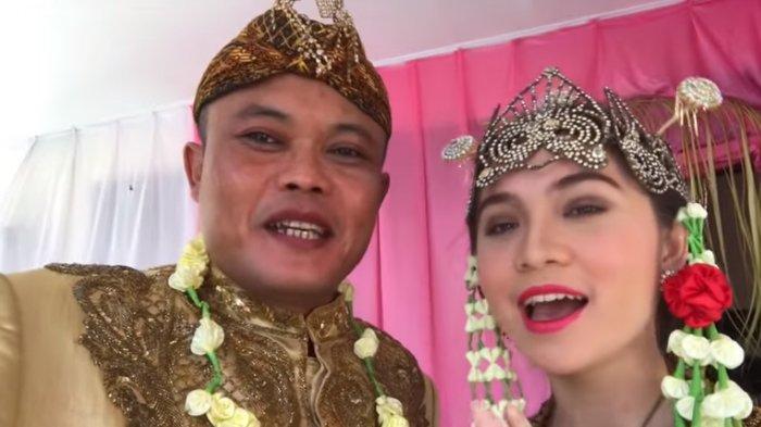 Deretan Fakta Rencana Pernikahan Kedua Sule, Calon Istri Bukan Artis hingga Tanggapan Putri Delina