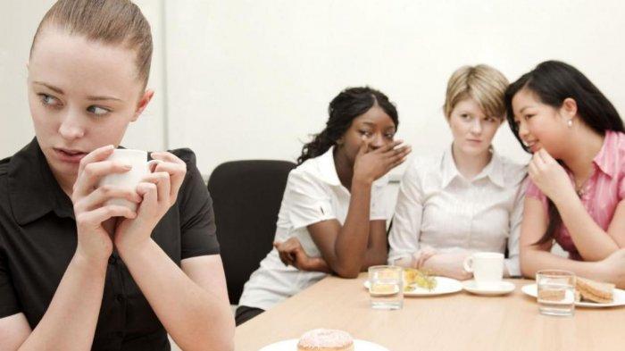 Teenager: Teeners! Ini Tips dan Kata Mutiara Agar Kalian Waspada Dengan Teman Bermuka Dua