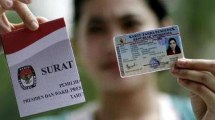 Bupati Flotim Surati Presiden Jokowi dan KPU, Minta Hari Coblosan Pilpres Diubah, Begini Alasannya!