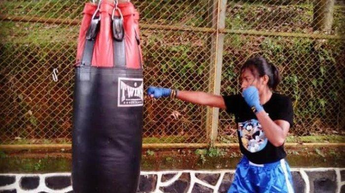 Atlet NTT Peraih Emas PON Papua Dijemput Pickup, DPRD NTT Singgung Dana 20 Miliar untuk PON