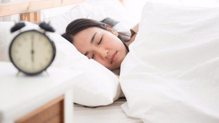 Hi Guys, Wajib Kepo! Efek kesehatan Tubuh Bila Anda Tidur Kurang dan Tidur Berlebihan