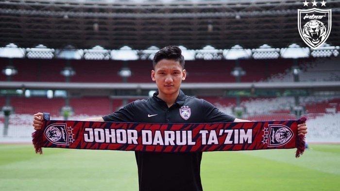 Pelatih Madura United Rahmad Darmawan Merasa Kehilangan Pemain MudaSyahrian Abimanyu,Ini AlasanINFO