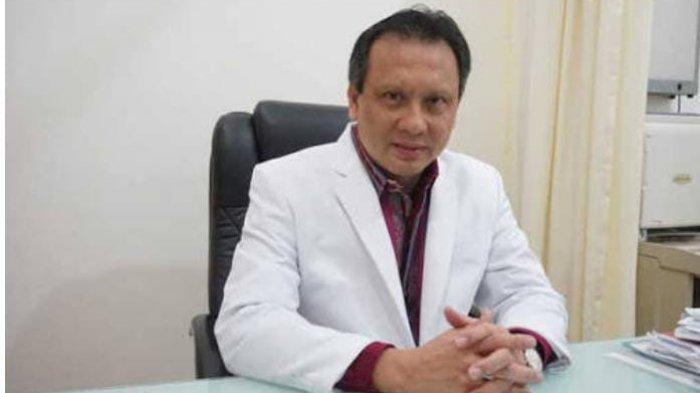 Riwayat Pendidikan Taolin, Dokter Teladan Se Indonesia yang Kini Terpilih Menjadi Bupati Belu