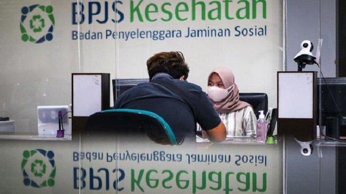 Lowongan Kerja BUMN BPJS Kesehatan untuk Lulusan D3-S1 Terbuka Semua Jurusan, Cek Syarat Pendaftaran