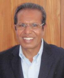Pemilu Timor Leste 20 Maret Besok di Tengah Penurunan Sumber Daya Minyak