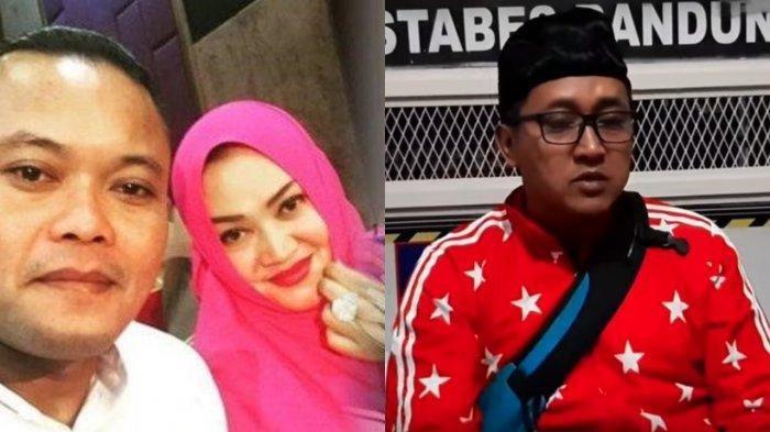 5 Pengacara Siap Dampingi Teddy Suami Alm Lina, Anak Sule Rizky Febian Ingin Kejelasan