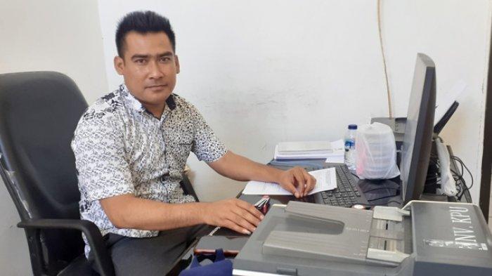 Dugaaan Pelanggaran Pemilu Paket Niga-Oris, KPU Sumba Barat Tindaklanjuti Rekomendasi Bawaslu