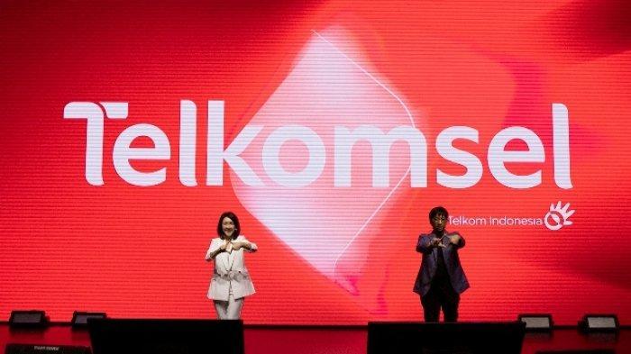 Telkomsel Buka Lowongan Kerja untuk 14 Posisi bagi S1, Batas Waktu 7 September 2021