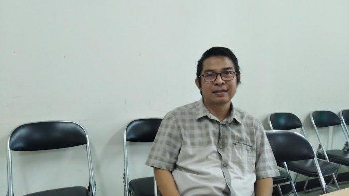 Tellendmark : Anggota Beri Dukungan ke BK Proses Viralnya Ucapan Ketua DPRD Kota Kupang Berbau SARA
