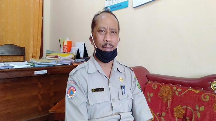 Terpapar Covid-19, Warga Asal Ende Meninggal di RSUD Bajawa usai Jalani Karantina Mandiri
