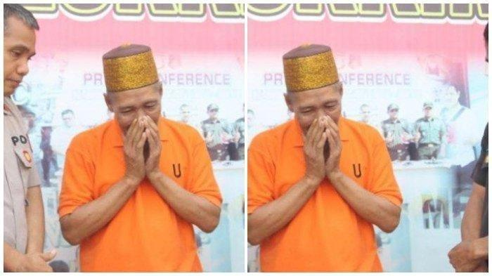 HEBOH, Aliran Baru di Sulawesi Temukan Cara Gampang Masuk Surga,Cukup Bayar Rp 10 Ribu, Ini kata MUI