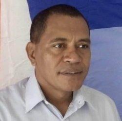 Terungkap, Ada Kader Demokrat NTT Jadi Pengkhianat Terlibat GPK-PD