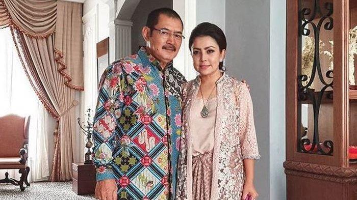 Tutut Soeharto Unggah Foto Mayangsari dan Bambang Trihatmodjo? Begini Setelah 19 Tahun Dicap Pelakor