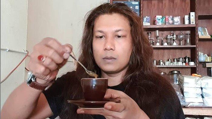 Sosok Teuku Iqbal, Paranormal Aceh Yang Ramal Mbak You Meninggal Tahun 2021, Singgung Sisi Gelap