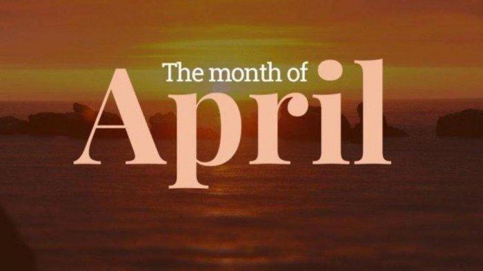 RAMALAN ZODIAK Kamis 1 April 2021: Cancer Kekuatan Cintamu Menyembuhkan, Taurus Jangan Menunggu