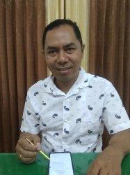 Pilkada 2020 di NTT - KPU NTT Minta KPU Sembilan Kabupaten Siapkan Plafon Anggaran