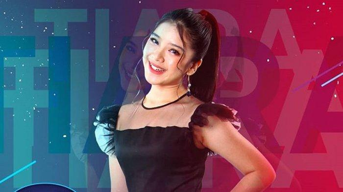 CARA VOTE & SMS Indonesian Idol Top 4 Lyodra Ziva Tiara Nuca Senin 10 Februari 2020, Live RCTI