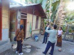Diduga Konflik Desa Lela dan Kecamatan Lela! ADD Rp 1,5 Miliar Tak Bisa Dicairkan