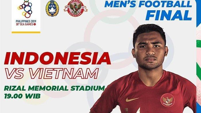 timnas-u23-indonesia-vs-vietnam-final-sepak-bola-sea-games-2019.jpg