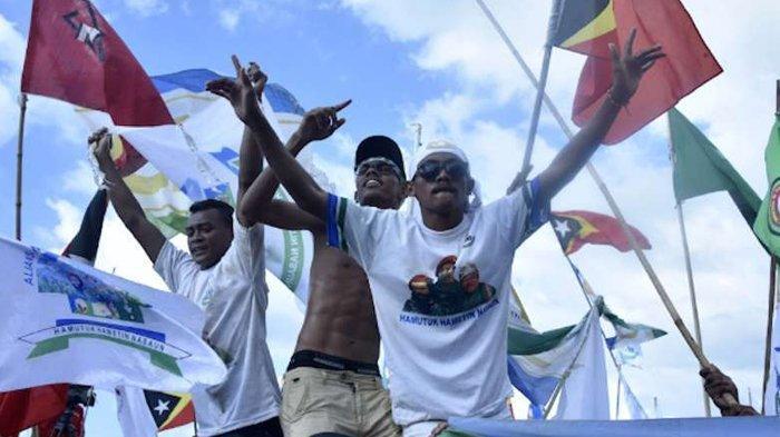Korupsi di Timor Leste Tantangan bagi Gereja Katolik