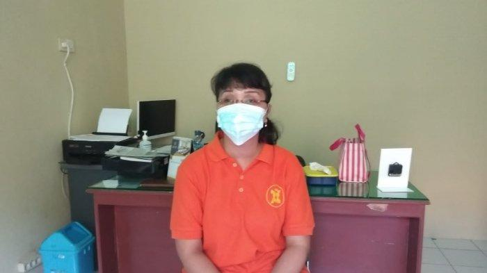 Hari Ini Vaksin Bagi Remaja di Kota Kupang Mulai Dilaksanakan, Ini Penjelasannya