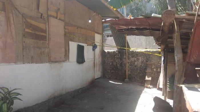 Terkait Dugaan Pembunuhan di Oesapa, Ini Pengakuan Tetangga Korban