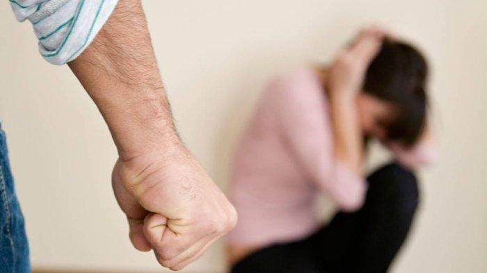 3 Guru Beristri Memperkosa 3 Siswi SMP di Laboratorium Sekolah, Begini Nasib 3 Guru Itu Sekarang
