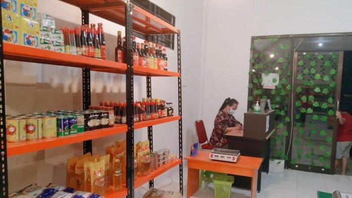 Pusat Bumbu Dapur Lengkap, Fresh dan Murah Kini Hadir di Kupang NTT
