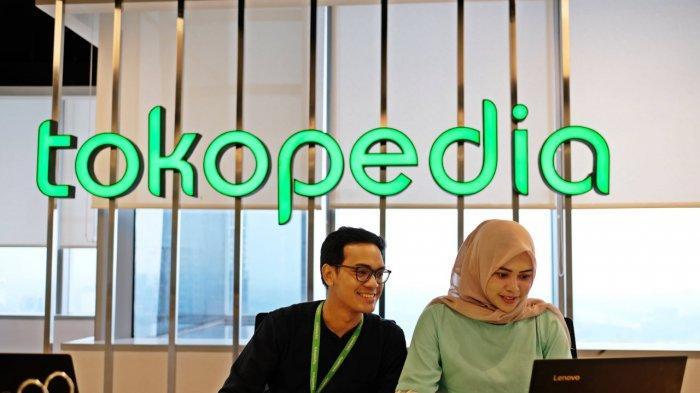 Promo Puncak Ramadan Ter-EKSTRA dari Tokopedia Hari Ini, Bebas Ongkos Kirim Sepuasnya, Buruan!